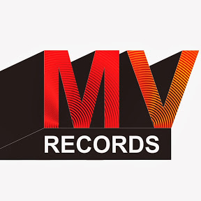 MV Records