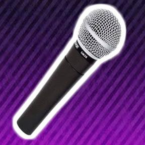 karaokes cool