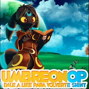 UmbreonOP