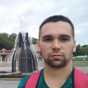 AUTOREM Ульяновск