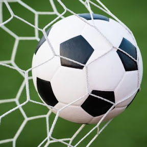 Voetbal News