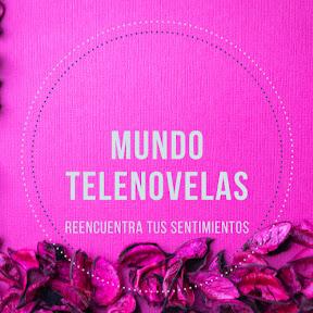 Mundo Telenovelas