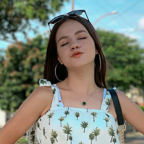 Filipa Teen