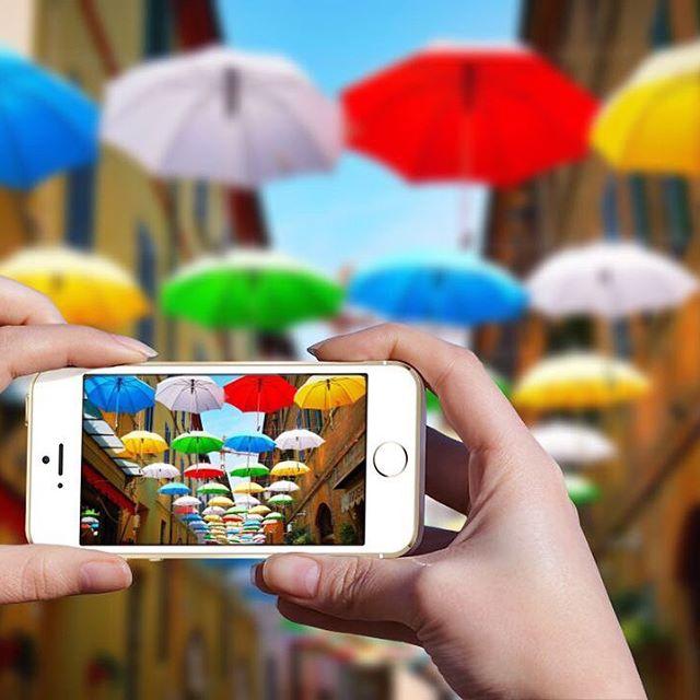 #viamentanaumbrella #foto #fotografie  #photooftheday #pictureoftheday #photographer #photography #photo #sonyalpha #JustGoShoot #InstaGood #InstaPhoto #PicOfTheDay #PhotoOfTheDay #Photogram #Capture #Photography #architecturelovers #architecturephotography #city #städtetrip #italy #ravenna #UrbanShot #StreetView #LensCultureStreets #StoryOfThe Street #killyourcity #citykillerz
