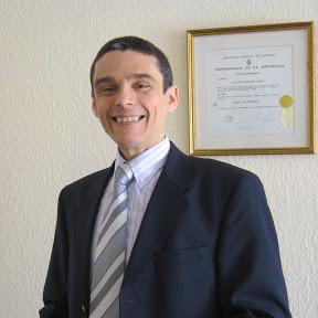 Martin Macedo