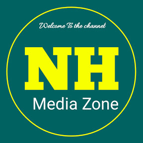 NH Media Zone