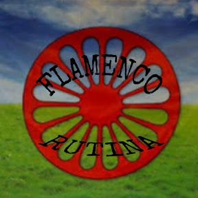 Flamenco Rutina