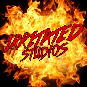 Irritated Studios
