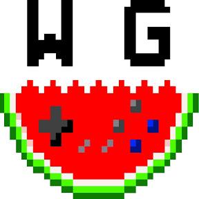 Watermelon Gameplays