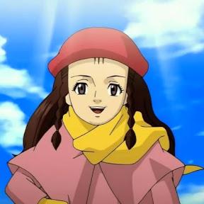 ايميلي فتاة الرياح