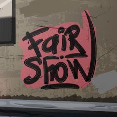 Fair Stymest