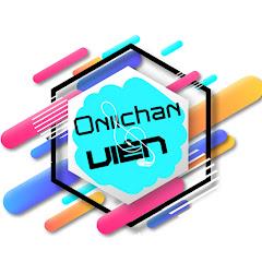oniichan Viên