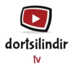 dortsilindir tv