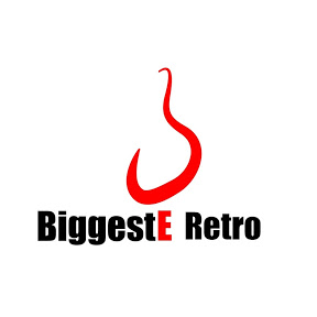 Biggest Retro