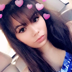 Brianna Michelle