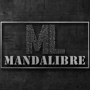 MandaLibre - Personaliza Tu Consola