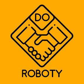 Do Roboty