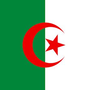 Algérie Dialna