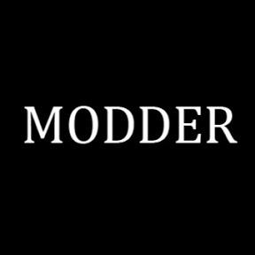 MODDER Creative Studio