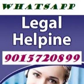 Legal Online Advice