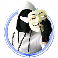 Mr. Hacker