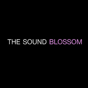 The Soundblossom :