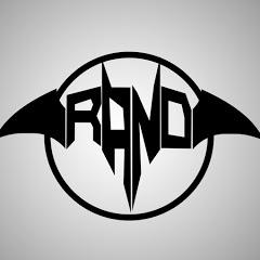 Rand MKS