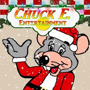 Chuck E. Entertainment