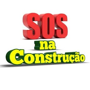 SOS na Construção