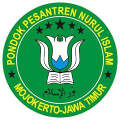 YPP Nurul Islam Pungging Mojokerto
