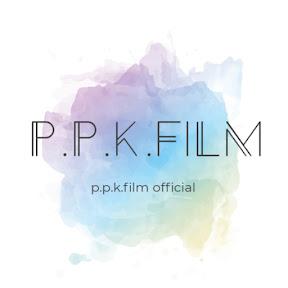 P.P.K. FILM