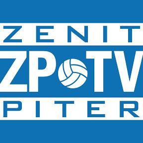 ZP-TV