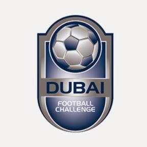 Dubai Football Challenge