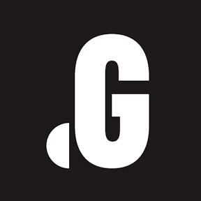 Точка G // как зарабатывают в IT