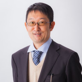 ネット選挙参謀・永野護【公式】