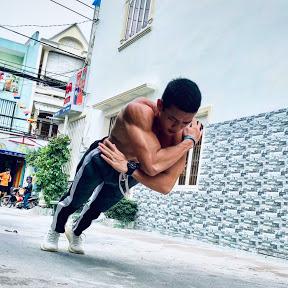 Làng Hoa Workout