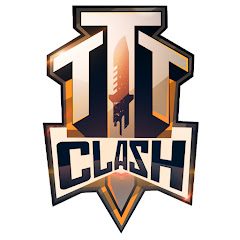 TTT Clash