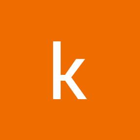 kamikam88
