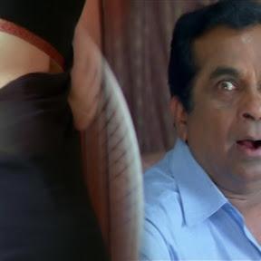 Satya Krishnan - Topic