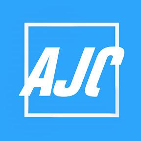 AJC阿傑西