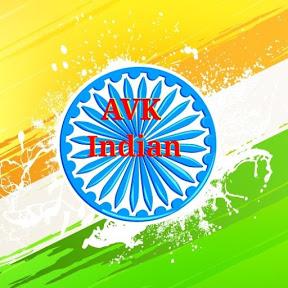 AVK indian