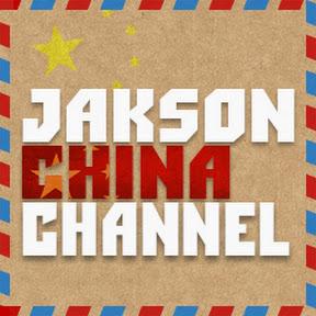 Обзоры посылок и самоделки от jakson