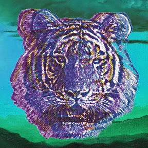 Tigris band