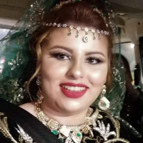everything with basoma يوميات بسمة في تركيا