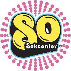 Seksenler