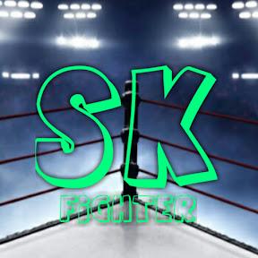 SK FIGHTER