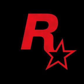 Rockstar Games Deutschland, Österreich & Schweiz