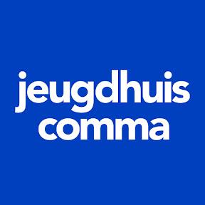 Jeugdhuis Comma