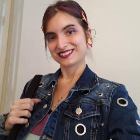 Marcella Brittl