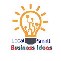 Local Small Business Ideas
